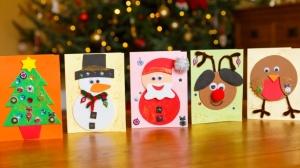 assorted-christmas-cards-1448895398jeq
