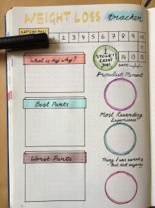 bujo-health-spread