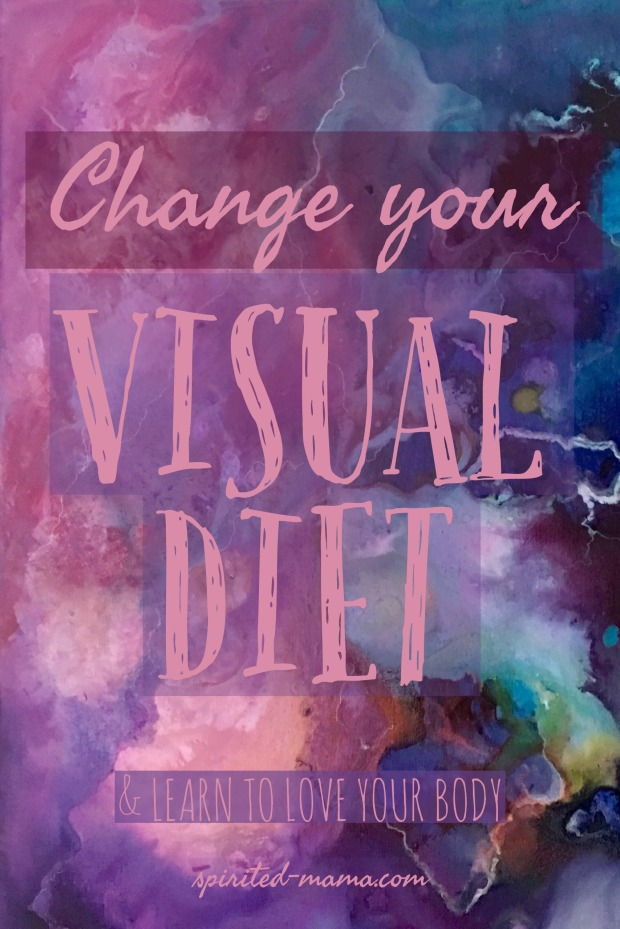 visual-diet